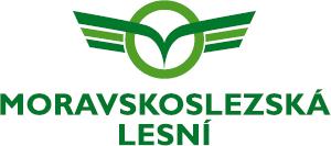 Moravskoslezská lesní